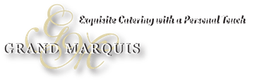 http://www.grandmarquiscaterers.com/